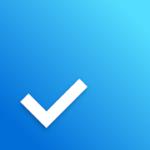 Any.do To Do List, Calendar, Planner & Reminders 4.16.5.0 Premium APK SAP