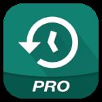 App Backup & Restore Pro 3.1.6 APK Paid