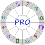 Astrological Charts Pro 9.3.3 APK