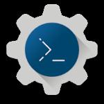 AutoInput 2.8.1 APK Unlocked