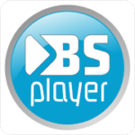 BSPlayer Pro 3.03.215-20200116 APK Final Paid