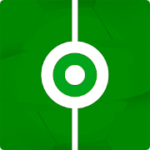 BeSoccer Soccer Live Score 5.1.6.1 APK Subscribed