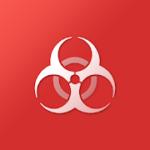 Biohazard Substratum Theme 5.7.8 APK Patched