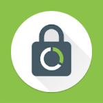 Block Apps Productivity & Digital Wellbeing 2.6.1 Premium APK