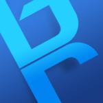 Bluefire Reader 3.1.1 APK