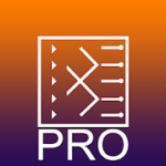 Bluetooth Commander Pro 3.5 APK Paid