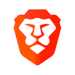 Brave Privacy Browser Fast, safe, private browser 1.7.0 APK