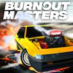 Burnout Masters v 1.0009 hack mod apk (Money)