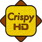 CRISPY HD ICON PACK 8.6 APK Patched