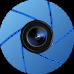 Camera Pro Control 2.2.4 APK