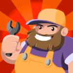 Car Industry Tycoon – Idle Car Factory Simulator v 0.28 hack mod apk (Money)