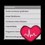 CardioExpert II 1.8 APK