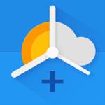 Chronus Information Widgets 15.10 Pro APK Mod SAP