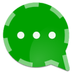Conversations (Jabber XMPP) 2.6.4+pcr APK Final Paid