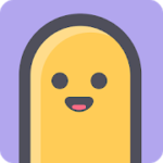 Crayon Icon Pack 1.3 APK Patched