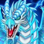 DRAGON VILLAGE -city sim mania v 11.47 hack mod apk (Money)