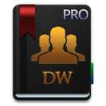 DW Contacts & Phone & SMS 3.1.5.0 APK Patched