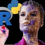 Data Science using R & Python programming language 1.1 APK Paid