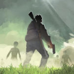 Dawn Crisis Survivors v 1.0.3 hack mod apk (Money)