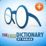Dictionary Pro 12.6 APK Paid