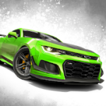 Drag Racing v 1.8.4 Hack MOD APK (money)