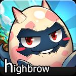 Dragon Village Saga v 11.22 hack mod apk (Mana / Special Skill)