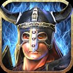 Dungeon and Demons – Offline RPG Dungeon Crawler v 2.0.6 hack mod apk (Gold / Gems)
