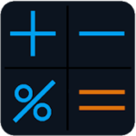 Easy Calculator PRO 1.0.7 APK Paid