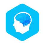 Elevate Brain Training Games 5.21.1 Pro APK