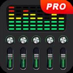Equalizer FX Pro 1.3.0 APK Paid