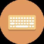 Ergonomic Jawi Keyboard 1.0.11 APK Paid