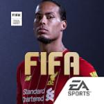 FIFA Soccer v 13.1.02 Hack MOD APK