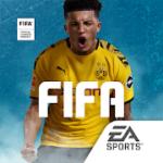 FIFA Soccer v 13.0.12 Hack MOD APK