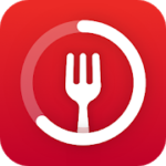 Fasting App Fasting Tracker & Intermittent Fast 1.0.5 Premium APK