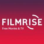 FilmRise Free Movies & TV 2.4.2 APK Ad-Free