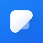 Flux Substratum Theme 5.4.3 APK Patched
