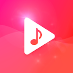 Free music player Stream 2.14.00 Pro APK