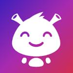 Friendly for Instagram 1.1.8 Premium APK Mod SAP