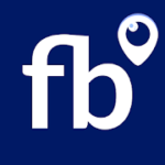 Funbook Pro 3.2a.b APK