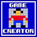 Game Creator 1.0.57 APK Paid