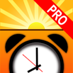 Gentle Wakeup Pro Sleep, Alarm Clock & Sunrise 4.6.8 APK Paid