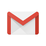 Gmail 2019.12.30.289507923.release APK