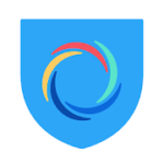 Hotspot Shield Free VPN Proxy & Wi-Fi Security 7.4.0 Premium APK