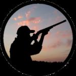 Hunting Simulator Game. The hunter simulator v 4.2 hack mod apk (Money / High level starting)