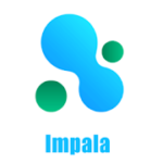 Impala Widgets 5.0 APK Paid