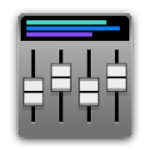 J4T Multitrack Recorder 4.8.02 APK Patched