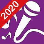 Kakoke sing karaoke, voice recorder, singing app 4.7.0 PRO APK