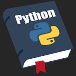 Learn Python Programming [PRO] Python Offline 1.1.4 APK