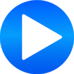 MP4 hd player-Video Player, Music player 1.3.4 PRO APK
