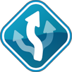 MapFactor GPS Navigation Maps 5.5.94 Premium APK